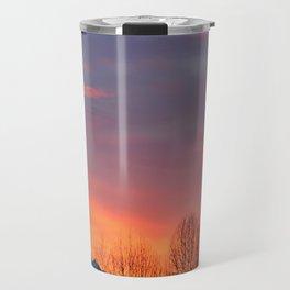 This Magic Hour Travel Mug
