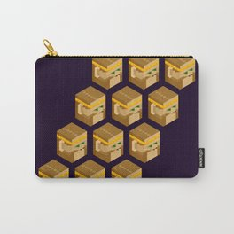 Wukong Clones Carry-All Pouch