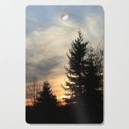 A Light-I Still See It DPG170319a Cutting Board