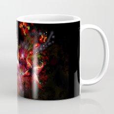 FREEDOM Coffee Mug