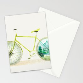 Have an Adventure Today Stationery Cards