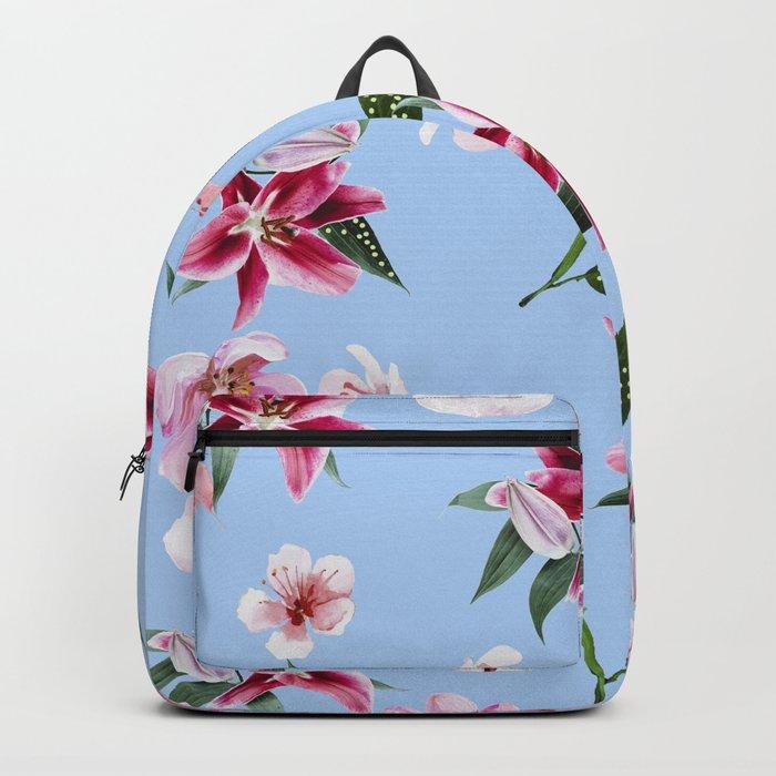 Oenomel #society6 #decor #buyart Backpack