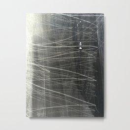 Multiverse Metal Print