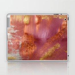 Washing Pennies Laptop & iPad Skin