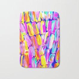 Party Fiesta Sugarcane Bath Mat