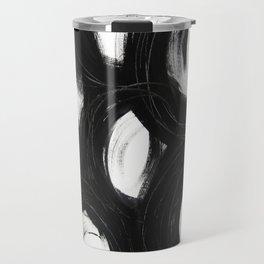 No. 21 Travel Mug