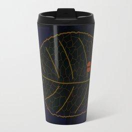 Drift Travel Mug