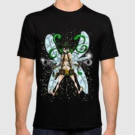 Combat Fairy: Enora T-shirt