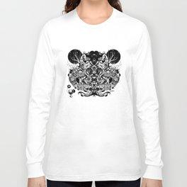 Scorn Pourer Long Sleeve T-shirt