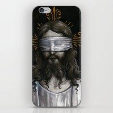 016 iPhone & iPod Skin