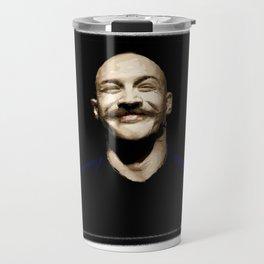 Bronson Travel Mug
