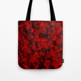 Counting down to Halloween Tote Bag