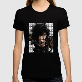 Juju T-shirt