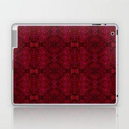 Persian rugs Laptop & iPad Skin
