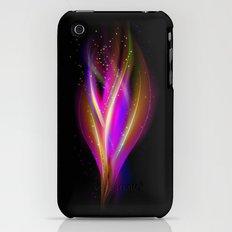 iPhone cover 3 Slim Case iPhone (3g, 3gs)
