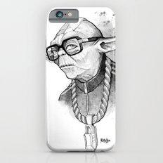 YO DMC Slim Case iPhone 6s
