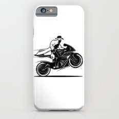 Wanted iPhone 6s Slim Case