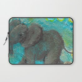 Play Time Laptop Sleeve