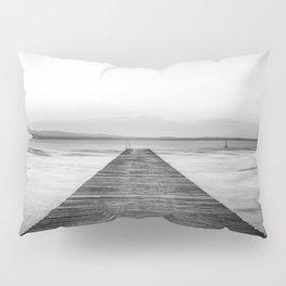 Sirmione, Italy Pillow Sham