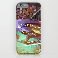 Futile iPhone 6s Slim Case