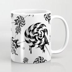 Goth Lollies Mug
