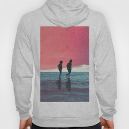 Until Dusk Hoody