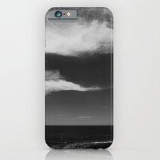Dragon Sighting iPhone 6s Slim Case