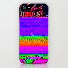 X2570 iPhone Case