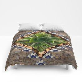 Meditation Comforters