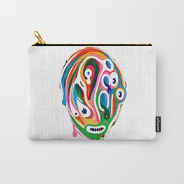 Cruel Sister Carry-All Pouch