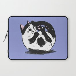 What is that thing?! Laptop Sleeve