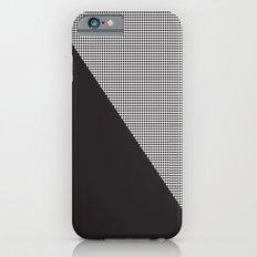 Farbe//Seven iPhone 6s Slim Case