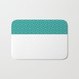 Personal Pattern - 2 Bath Mat