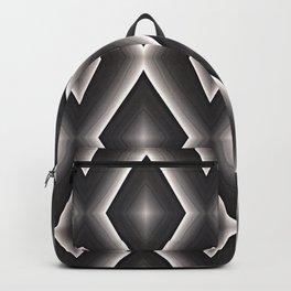 Linked Backpack