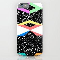 Tiny Universe  iPhone 6s Slim Case