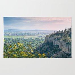 Montana Rug