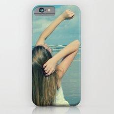 memories. Slim Case iPhone 6s