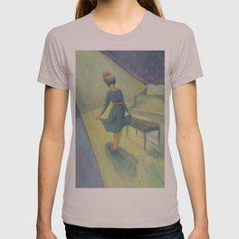 Recital Night T-shirt
