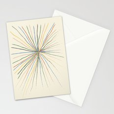 Why Can't I Make You High Stationery Cards