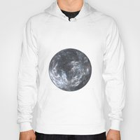 planet Hoodies featuring Planet by Design Art Helvetica and Abstract Art, m