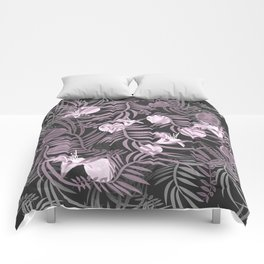 Plants Flowers and Your Strong Fruit Comforters