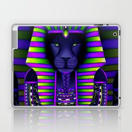 KING Vibez Laptop & iPad Skin