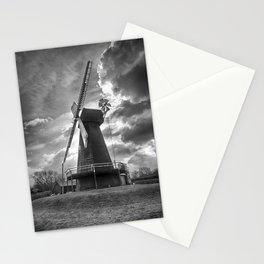 Davidsons Mill Stationery Cards