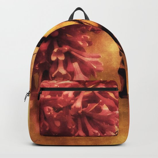The Gladdest Creature Backpack