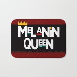 Melanin Queen Bath Mat