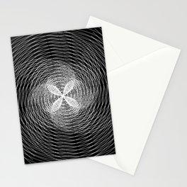 Spiral/ Stationery Cards