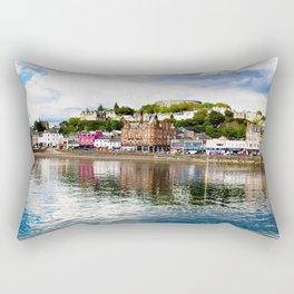 Oban Rectangular Pillow