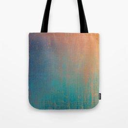 Vintage texture Tote Bag