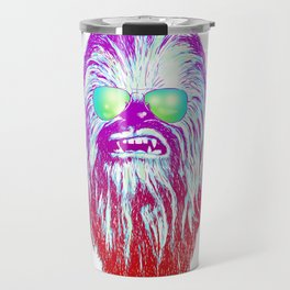 Chewie Travel Mug