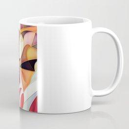 Merry Everything Coffee Mug